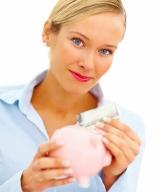 sparen durch vergleichen, Geld sparen, jetzt informieren, einfach sparen